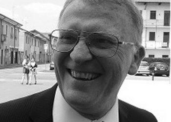 Gianni Pedrotti