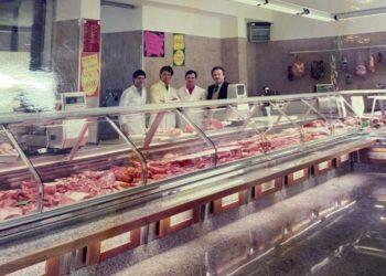 Emporio Carni Bombari