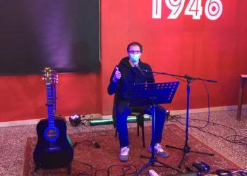 Cooperativa del popolo - Alessandro Anelli - Cisliano