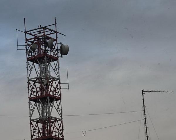 antenna legnano