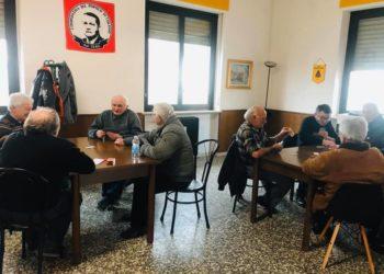 Cooperativa del popolo - Cisliano