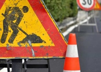 lavori-in-corso-stradali-2-768x480