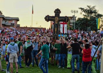 stadio-mari-palio-di-legnano-2019-sempione-news-70