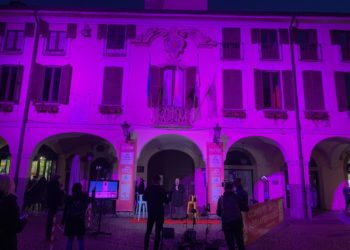 Abbiategrasso Giro d'Italia (3)