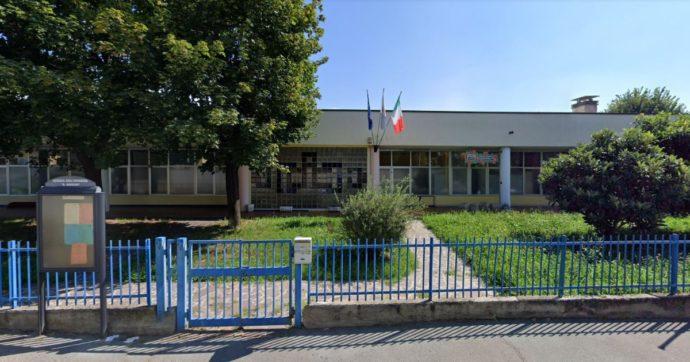 Bollate-coronavirus-scuola