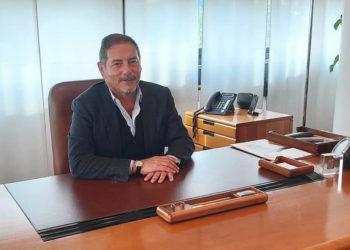 diego-rossetti-presidente-confindustria-alto-milanese 1