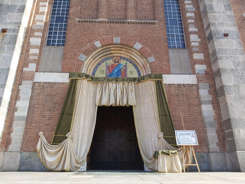 funerali angela colombo legnano(2)