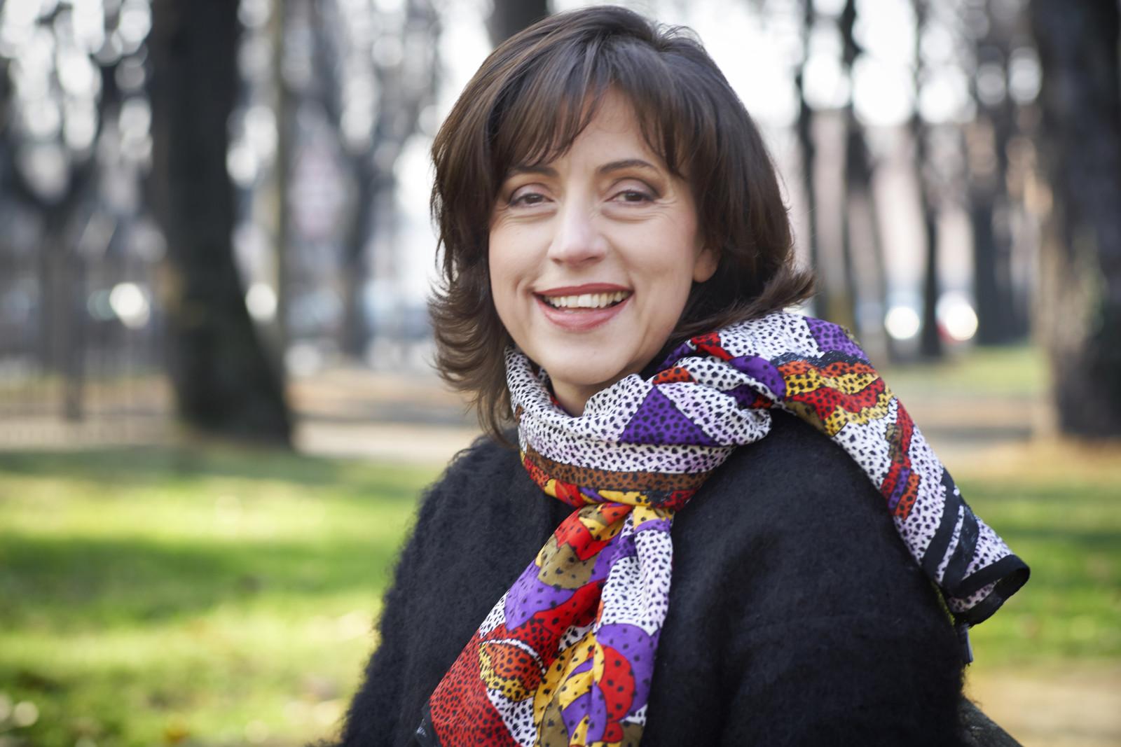 Margherita Silvestrini_02