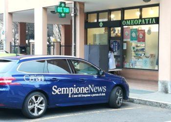 auto sempione news ceriani