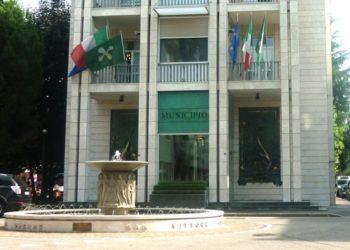 san-vittore-olona-municipio-720x460 2