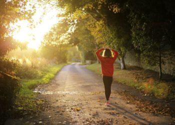 Sport - Parchi-Fitness (3)