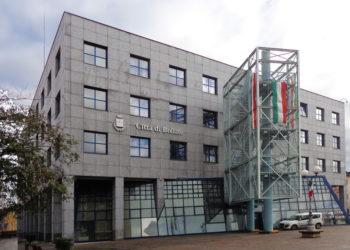 municipio bollate
