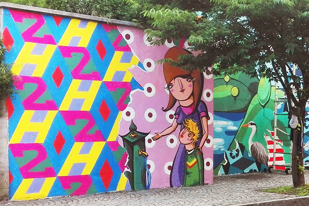 cristian-sonda-streetart-murales-urbanart-montaggio-castellanza-ok-sito-integrale-2 2