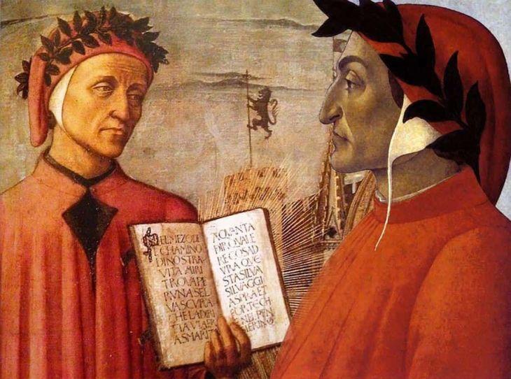 Dante 2021 (3)