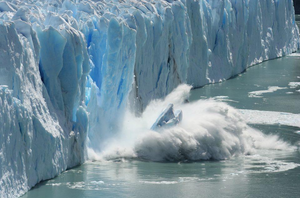 il clima cambia, cambiamo il clima