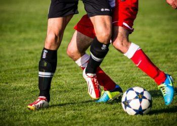 football-calcio 11