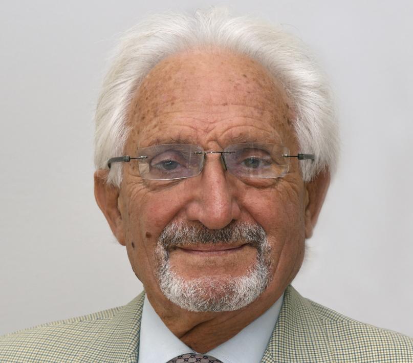 Massimo Banfi