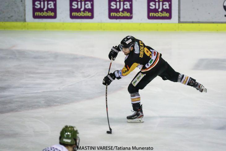 Mastini - Varese - Hockey (3)