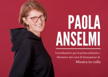 paola Anselmi