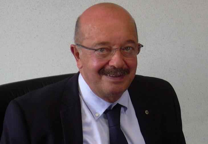 Agostino Molina 1
