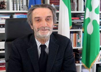 Attilio Fontana 2