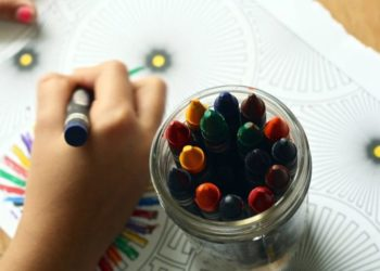 bambini - coloriwebp
