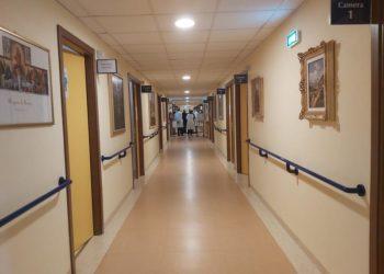 donazione frigo ospedale cuggiono (7)