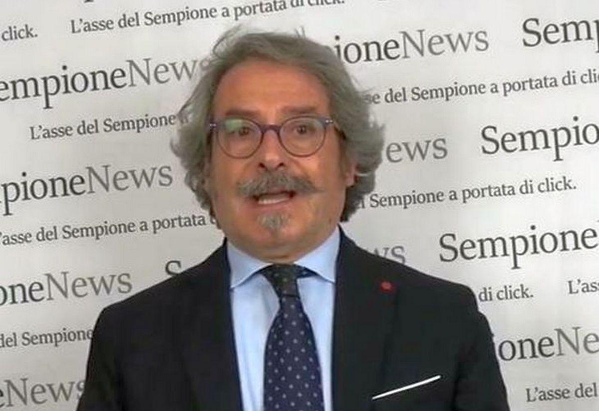 enzo-mari-sempione-news-2 2