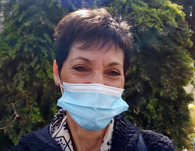 gabriella-monolo-direttrice-socio-sanitaria-asst-ovest-milanese-cop