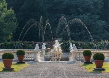 giardino storico villa litta 3