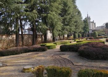 giardino storico villa litta 6