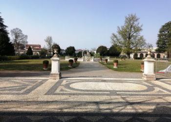 giardino storico villa litta 7