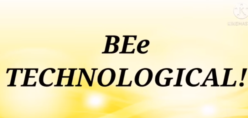 BEe Technological