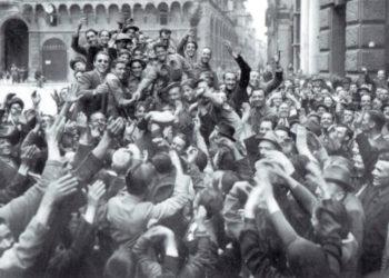 liberazione-25-aprile - sempionenews