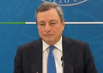 Mario Draghi_resize