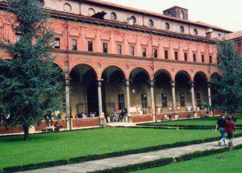 Milano_Universita_Cattolica-