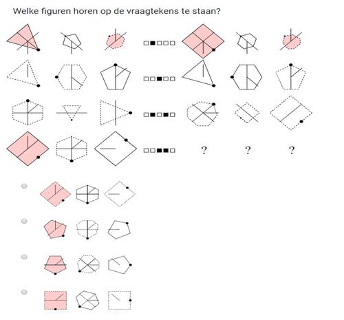 Abstract redeneren 1.PNG.png
