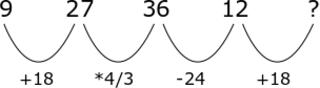 Cijferreeksen Example 14.png