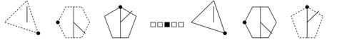 Abstract redeneren 2.PNG