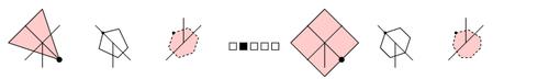 Abstract redeneren 3.PNG