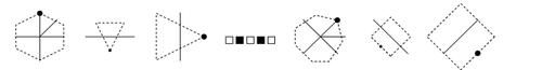 Abstract redeneren 4.PNG