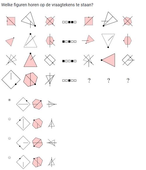Abstract redeneren 5.PNG