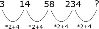 Cijferreeksen Example 6.png