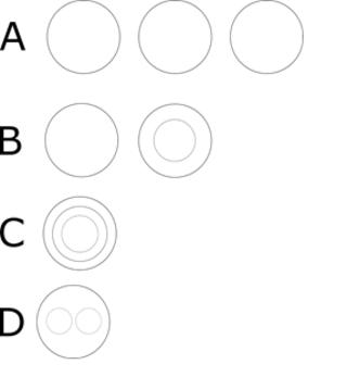 Voorbeeld Venn Diagram.png