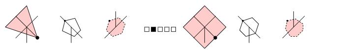 abstract-reasoning-1.png