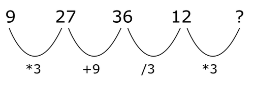 number-sequences11.png