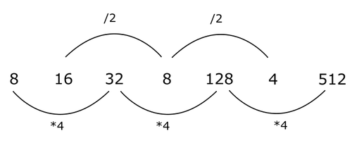 number-sequences13.png