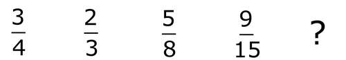 number-sequences16.png