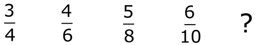 number-sequences17.png