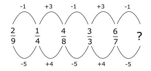 number-sequences19.png